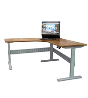 EY-T9103-Height Adjustable Desk/Table